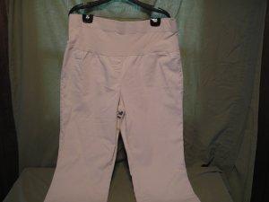 Kahki Maternity pants