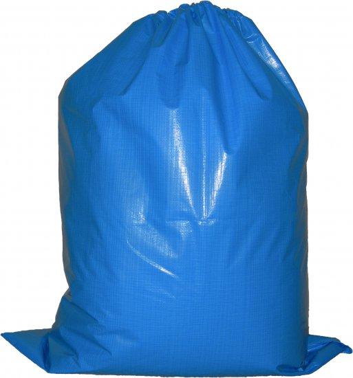 Yard Waste Bag