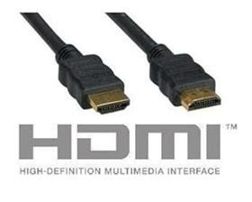 PCMS HDMI MALE TO HDMI MALE DIGITAL Video/Audio CABLE