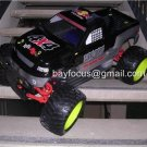 1/5 RC FS Racing 30cc 4WD Monster Truck FS11801 RTR