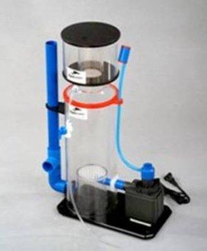 BM105 Skimmer 600-800L Water Pump 33W 220V/115V