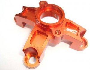 Nitro RC Aluminum Clutch Bell Suppot Fit HPI 5B 5T 2.0