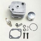 RC CY Zenoah 29cc Engine CYLINDER KIT Fit FG Baja 5B 5T