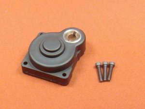 Starter Top Plate Fits KS 28/32 Engines