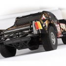 1/5RC Nitro FS Racing Desert Truck 4WD 31cc RTR FS10901