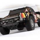1/5RC Nitro FS Racing Desert Truck 4WD 31cc RTR FS10901