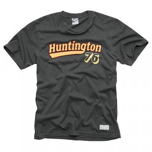 Hollister Mens Huntington T-Shirt New With Tags Size XL