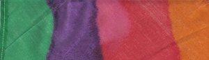 Tie Dye -Large