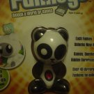 Lotus Funkey Funkeys UB Normal