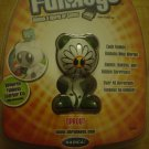 Sprout Funkey Funkeys UB Very Rare