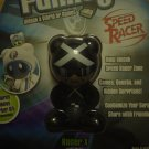 Racer X Funkeys UB Very Rare Speed Racer