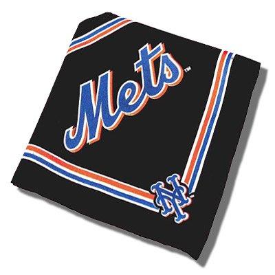 New York Mets MLB Dog Bandana Size Small