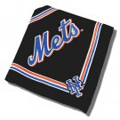 New York Mets MLB Dog Bandana Size M/L