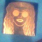 """copper art """" Penny Lane"""""""