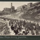 World War I in Palestine and the Sinai,CD,240 photos,Men,Equipment,Places.FREE SHIPPING.