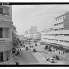 Haifa & Acre1898-1946 210 Photos on CD,Palestine,Israel.FREE SHIPPING