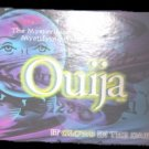 GLOW-IN-THE-DARK OUIJA BOARD
