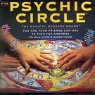 Psychic Circle Board Game