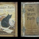 Well Worn Path & Hidden Path Kit (Original Deck & Expansion Deck)