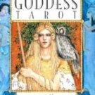Goddess Deck