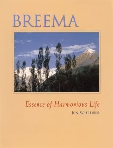 Breema - Essence of Harmonious Life