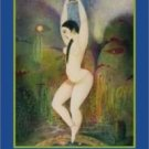 Tantra: Cult of the Feminine (Paperback)