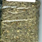 Mugwort ~ approx 1 oz.