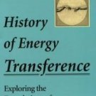 History of Energy Transference