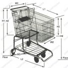 PHP Shopping Carts