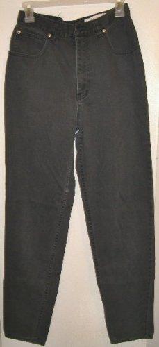 Women Jeans Lawman Size 11