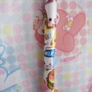 Kamio Sandwich Sandocchi Chan Wooden Pencil