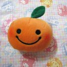 San-X Mikan Bouya / MikanBouya Fruit Plush