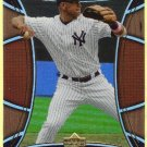 ALEX RODRIGUEZ 2007 UPPER DECK ELEMENTS #29 Yankees