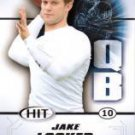 2011 Sage Hit Jake Locker Washington Huskies sports cards football popular NFL