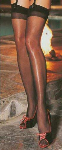 ~ Sexy Thigh High Stocking ~