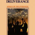Power for Deliverance:  Songs of Deliverance by Bill Banks