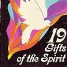 19 Gifts of the Spirit by Leslie B. Flynn