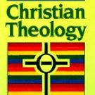 Christian Theology by Muillard J. Erickson, volume 3