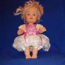 1989 Bride Surprise doll by Hasbro,