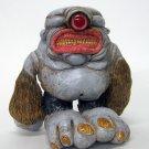 Motorbot Custom Joe Schmoe