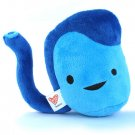 Testicle - I Heart Guts Plush