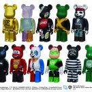 Bearbricks series 22 - Blind Box