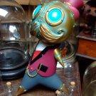 Humphrey Mooncalf by Doktor A