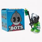 &#39;Bots Mini Figures - Blind Box