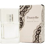 Danielle 3.3 oz spray for women by Danielle Steel
