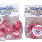Cherry Cola 6 pc