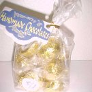Gold Nuggets 12 pc