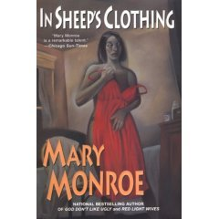 In Sheep's Clothing (Hardcover)