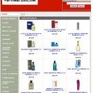 Online Starter / Ecommerce package
