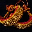 Ethnic Indian Bracelets